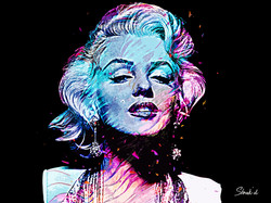 Marylin collection 2