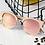 Thumbnail: Pink Chic
