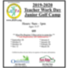 2019 20 Mini Camp Flyer for Email.jpg
