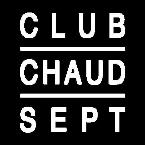 clubchaudsept_logo_white.png