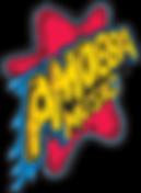amoeba-music-logo-png-amoeba-music-clipa