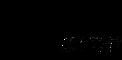 Peter Kallinteris Agency Logo Original_p
