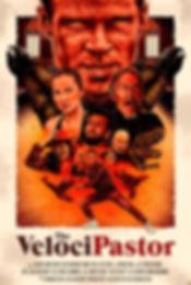 VP Poster (small).JPG