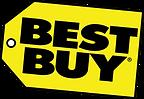 256px-Best_Buy_Logo.svg.png