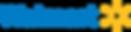 walmart-logo-png-27986.png