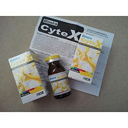CyteX - Testosteron Cypionate 300 mg.jpg
