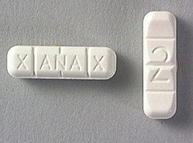 Buy-Xanax-2mg-bar-Online.jpg