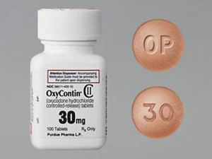 oxycontin 30mg.jpg