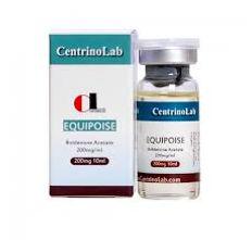 Boldenone Acetat 200 mg.jpg