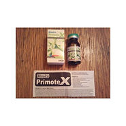 PrimoteX  Methenolone Acetat 100mg 1ml.j