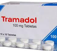 Tramadol 100 mg.jpg