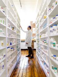 sverige apotek
