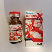 Tri-TrenoteX 200mg.jpg