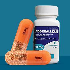 Adderall-30mg.jpg