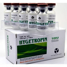 Hygetropin_100_iu._10_hætteglas.jpg