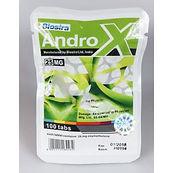 AndroX  Oxymetholone 25mg.jpg