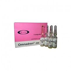 Omnadren injektion 250 mg10 ml.jpg
