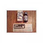Blendotex  Nandrolon Decanoat 100mg.jpg