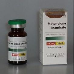 Enanthate Primobolan 100 mg10 ml.jpg