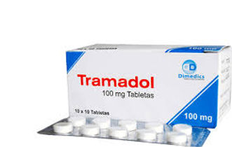 Kope Tramadol 100 mg i Norge.jpg