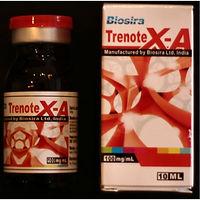 TrenoteX-A  Trenbolon-Acetat 1.jpg