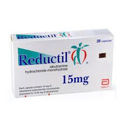 Reductil 15 mg.jpg