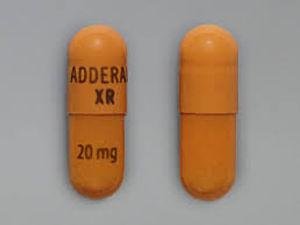 Adderall 20xr.jpg