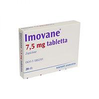 Buy-Imovane-online-600x600.jpg