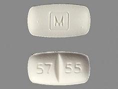 methadone 10mg.jpg