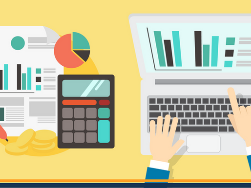 Obligación de documentar pagos con CFDI