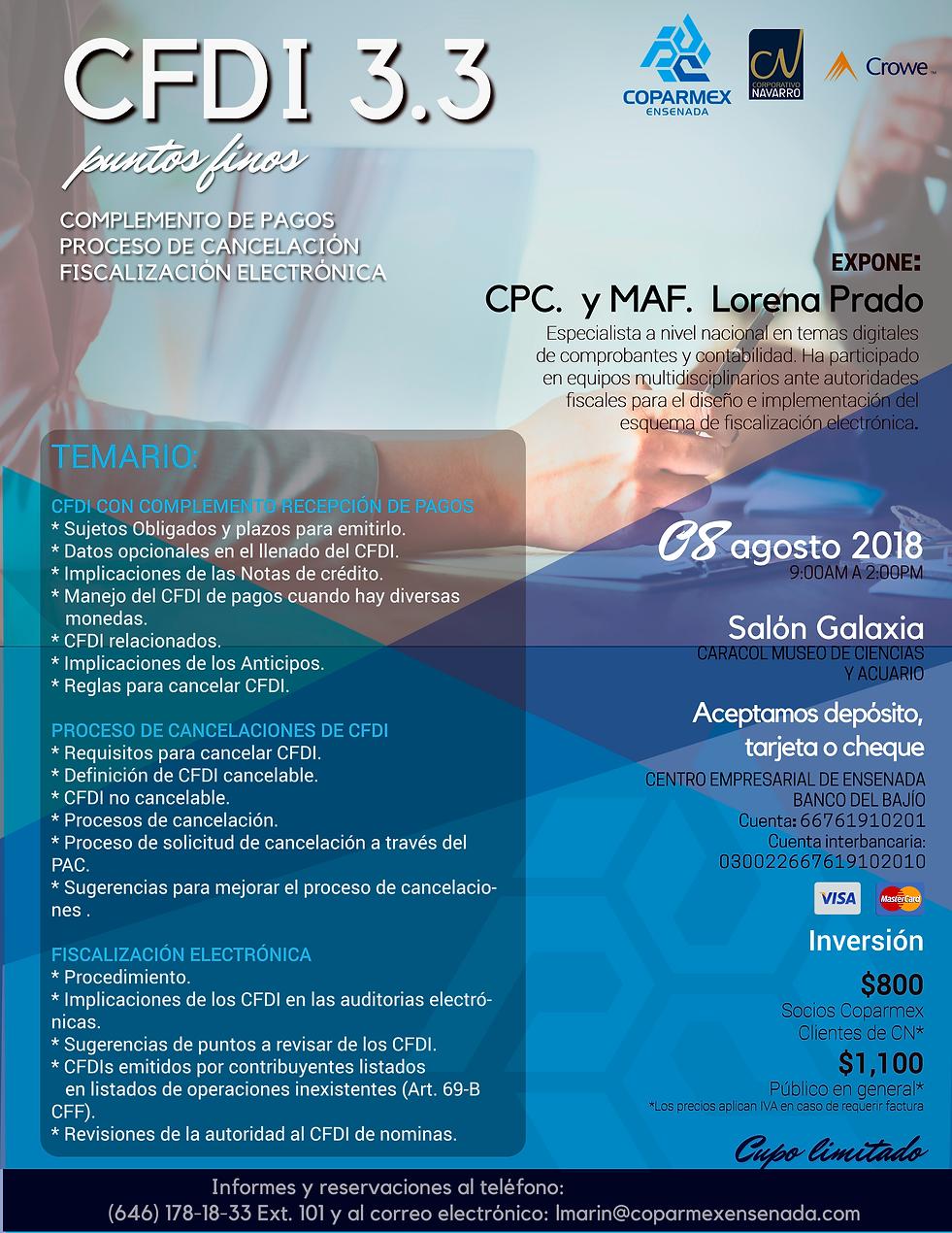 Curso CFDI LorenaPrado - FINAL.png