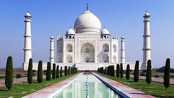 Taj-Mahal-Agra-India-Latest-Photography-