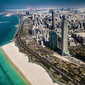 uae-expats-may-invest-in-abu-dhabi-real-