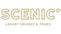 scenic-luxury-cruises-tours-vector-logo.