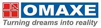 il039jpw3mkkm5vx.D.0.Omaxe-Logo.jpg