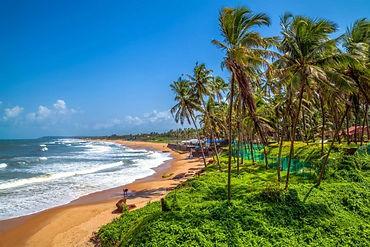 Goa-Tour-Package-from-Raipur.jpg