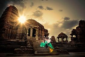 roopesh-joshi-photography-nashik-road-na