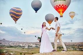 Turkey-Weddings-Cover.jpg
