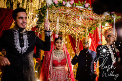 29522_0028 SN DSC_9633 Wedding_1080x721.