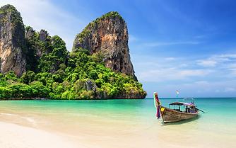 phuket-thailand-beach-boat-lead-main-gui