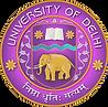 University_of_Delhi.png