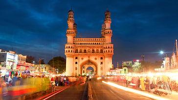 Hyderabad-feature.jpg