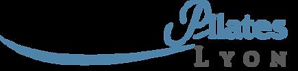 Méthode Pilates Lyon