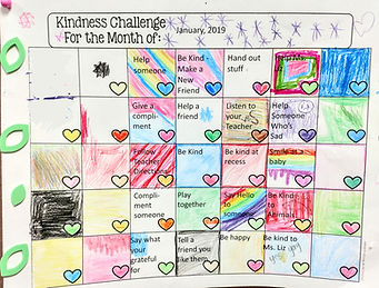 Jan Kindness Calendar.jpg