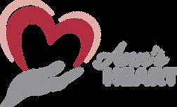 AnnsHeart_Logo_DarkGrey_CMYK.png