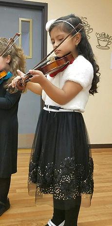 Concert Black Violinist.jpg
