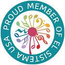 ESUSA_Member-Seal_Teal_Web.jpg