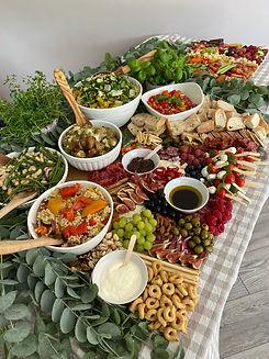 Italian Grazing Table .JPG