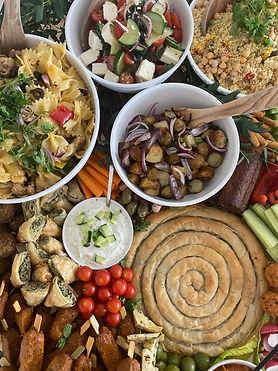 Greek Meze Grazing Table.JPG