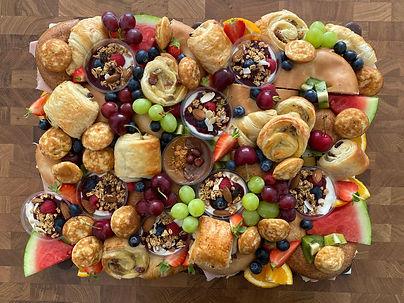 Breakfast Brunch Grazing Platter Board.jpg